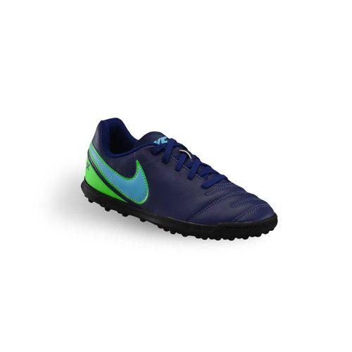 botines-de-futbol-5-jr-tiempox-rio-iii-tf-cesped-sintetico-junior-819197-443