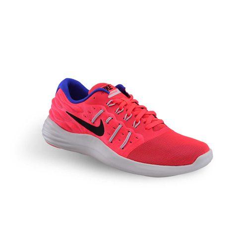 zapatillas-nike-lunarstelos-hot-mujer-844736-603