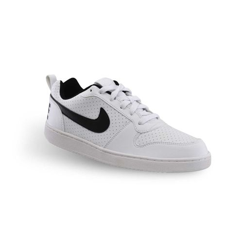 zapatillas-nike-court-borough-low-838937-100