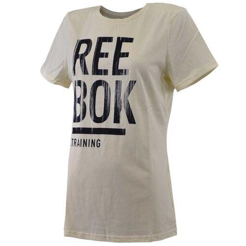 remera-reebok-training-split-tee-mujer-br5250