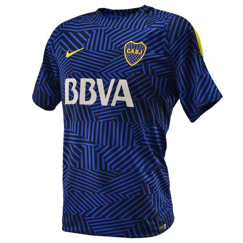camiseta-nike-de-entrenamiento-boca-juniors-2017-808866-440