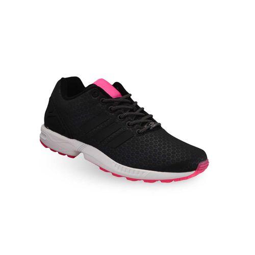 zapatillas-adidas-zx-flux-mujer-bb2254