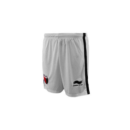 short-burrda-sport-oficial-colon-2017-junior-57200101