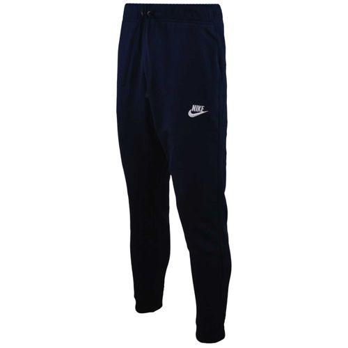 pantalon-nike-sportswear-jogger-804465-451
