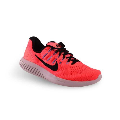 zapatillas-nike-lunarglide-8-mujer-843726-606