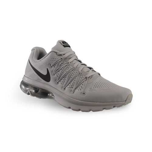 zapatillas-nike-air-max-excellerate-5-852692-004