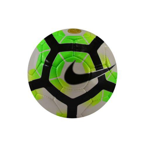 pelota-de-futbol-nike-premier-team-fifa-sc2971-100