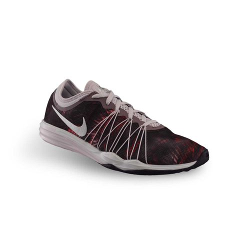 zapatillas-nike-dual-fusion-training-mujer-844667-500