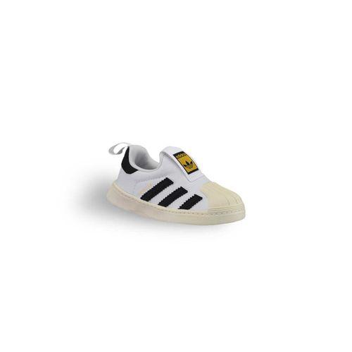 zapatillas-adidas-superstar-360-junior-bb2516