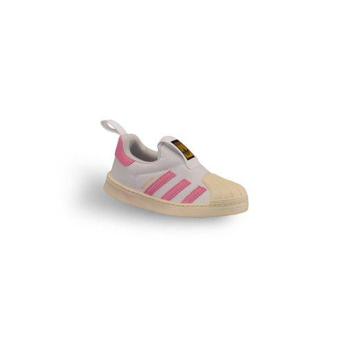 zapatillas-adidas-superstar-360-junior-bb2518