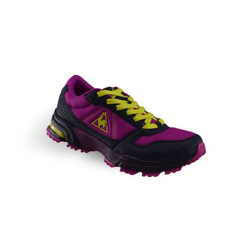 zapatillas-le-coq-luven-mujer-1-7228