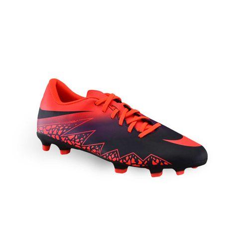 botines-de-futbol-campo-nike-hypervenom-phade-ii-fg-844429-845