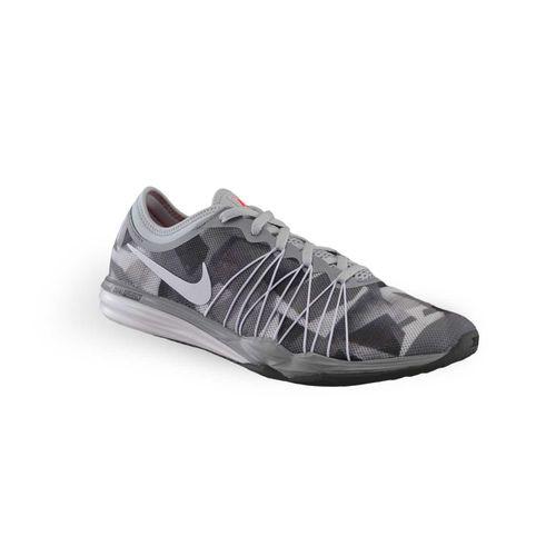 zapatillas-nike-dual-fusion-tr-mujer-844667-002
