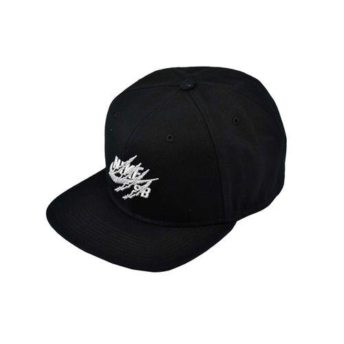 gorra-nike-cap-sb-jungle-863307-010
