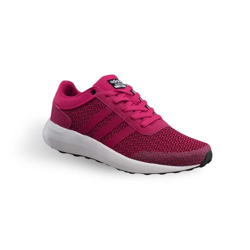 zapatillas-adidas-cf-race-mujer-aw3843