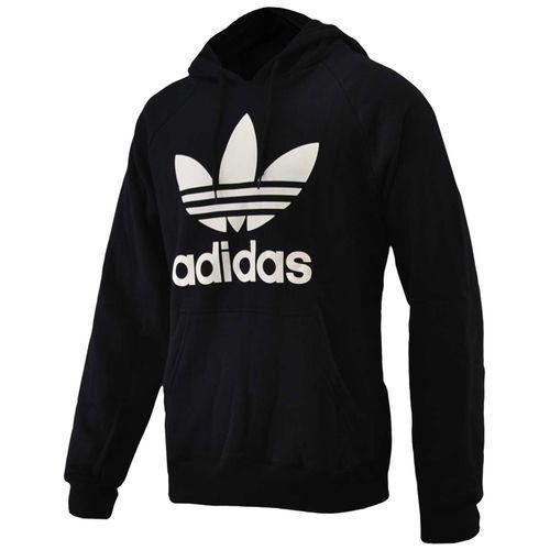 buzo-adidas-orig-3foil-hood-bs2926