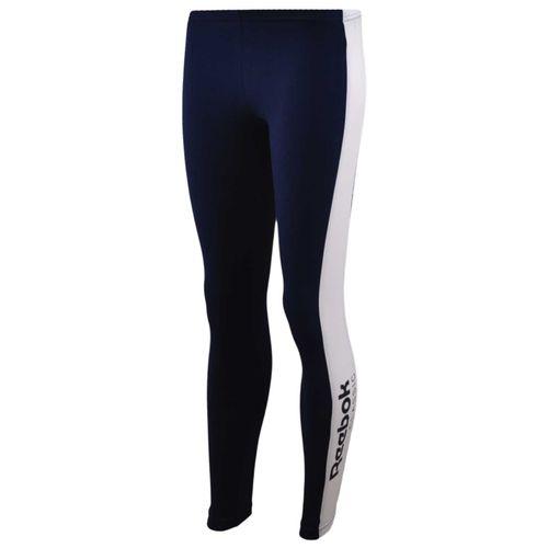 calza-reebok-classic-leggings-mujer-br9875