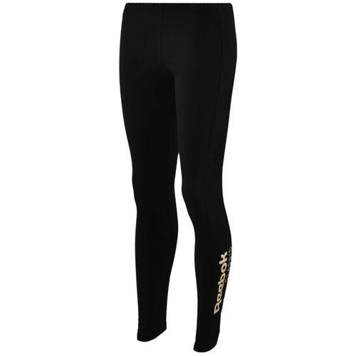 calza-reebok-classic-leggings-mujer-br9878