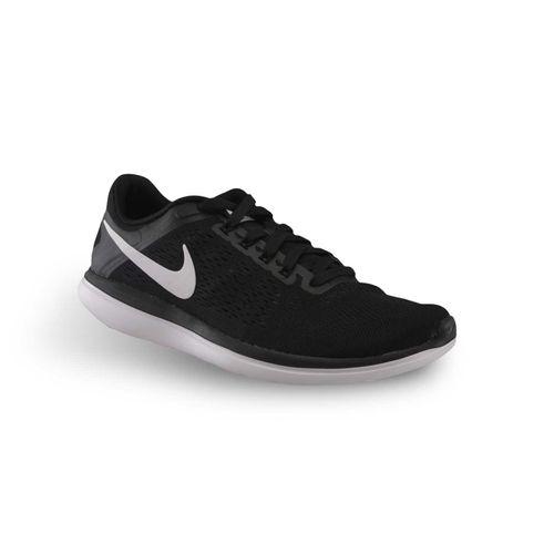 zapatillas-nike-flex-2016-mujer-830369-001