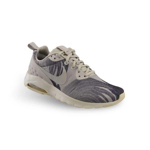 zapatillas-nike-air-max-motion-lw-print-mujer-844890-004