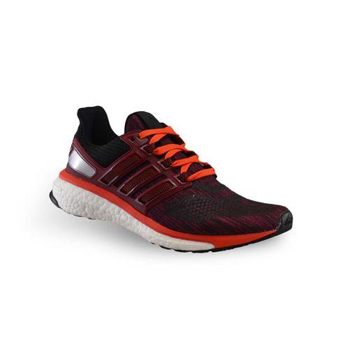 zapatillas-adidas-energy-boost-3-m-bb5788