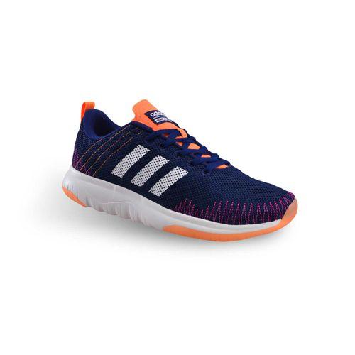 zapatillas-adidas-cloudfoam-super-flex-mujer-aw4206