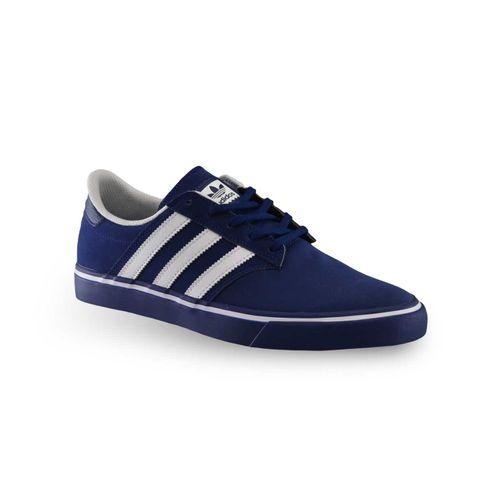 zapatillas-adidas-seeley-premiere-bb8513