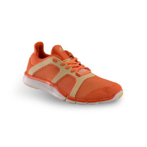 zapatillas-adidas-adipure-flex-mujer-ba8735