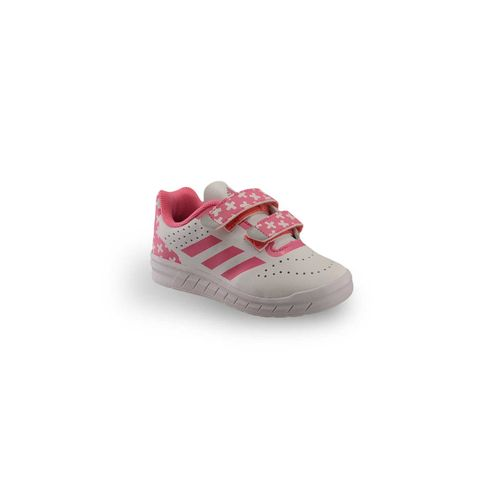 zapatillas-adidas-quicksport-cf-n-junior-h68412