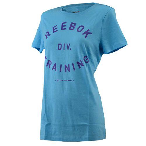 remera-reebok-training-div-mujer-az0949