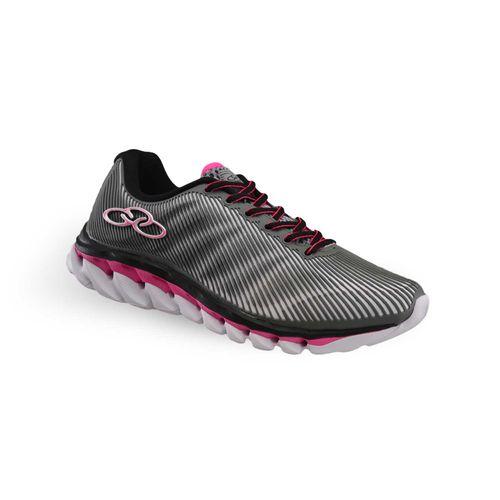 zapatillas-olympikus-perfect-mujer-perfectcza-pk
