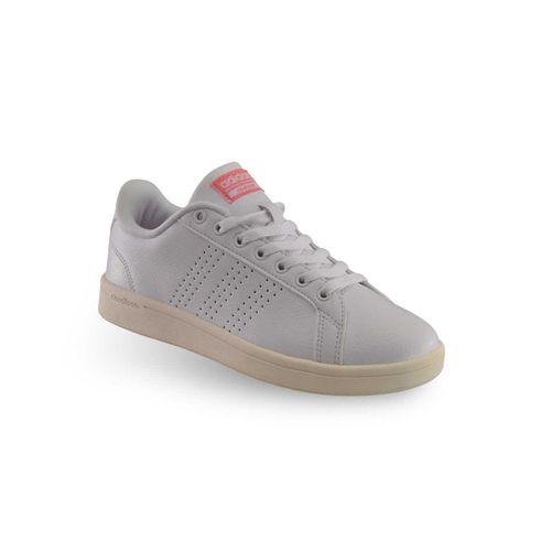 zapatillas-adidas-cf-adventage-cl-mujer-aw3974