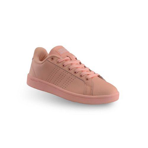zapatillas-adidas-cf-adventage-cl-mujer-aw3977