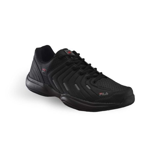 zapatillas-fila-lugano-5-11j472x970