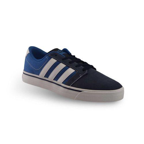 zapatillas-adidas-cloudfoam-super-skate-aw3895