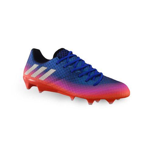 botines-de-futbol-adidas-campo-messi-16_1-fg-bb1879
