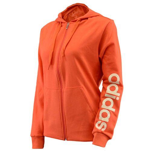 campera-adidas-esslinear-hoody-mujer-br6365