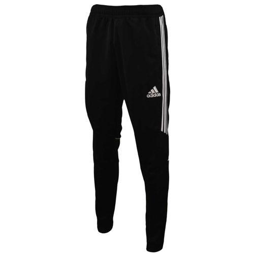 pantalon-adidas-tanc-tr-pant-az9728