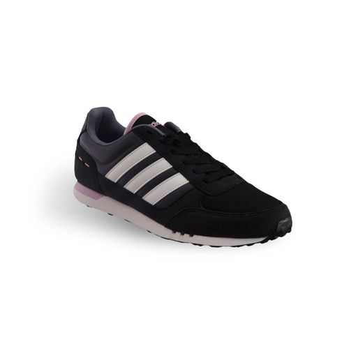 zapatillas-adidas-city-racer-mujer-b74490