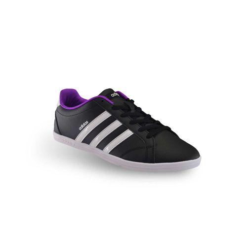 zapatillas-adidas-vs-coneo-qt-mujer-b74551