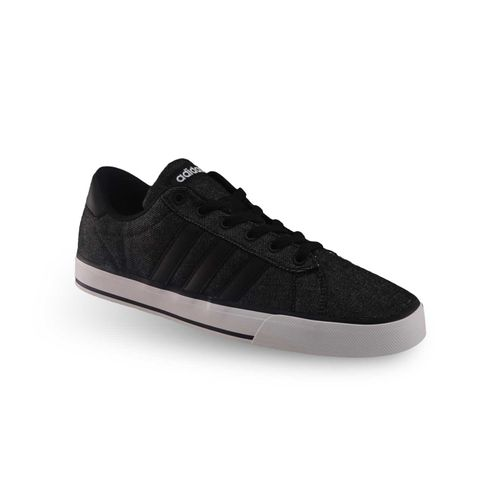 zapatillas-adidas-neo-se-daily-vulc-f76263