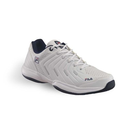zapatillas-fila-lugano-5-11j472x150