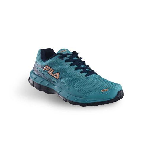 zapatillas-fila-grafic-mujer-51j490x2329