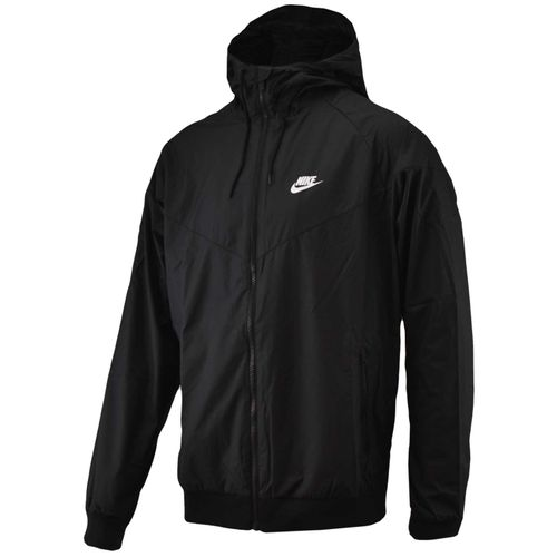 campera-nike-windrunner-727324-010