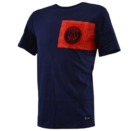 remera-nike-paris-saint-germain-tee-crest-832674-410
