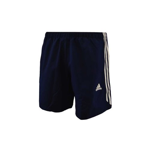 short-adidas-ess-3s-chelsea-bq0759