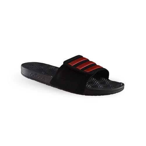 chinelas-adidas-adissage-2_0-stripes-bb4571