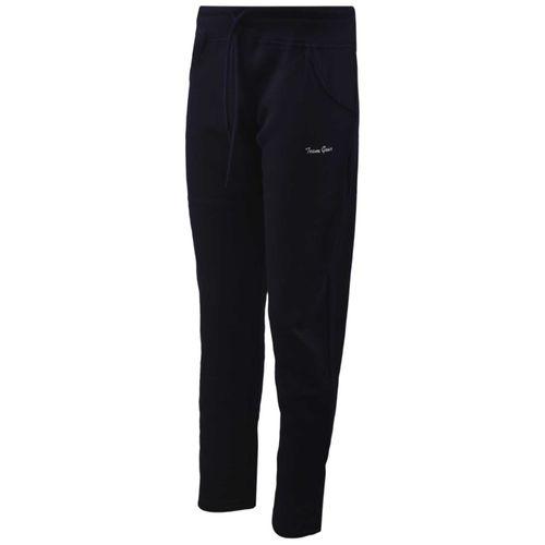 pantalon-team-gear-chupin-mujer-99170607