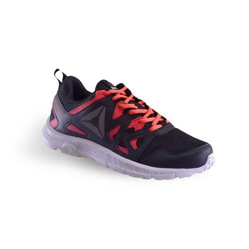 zapatillas-reebok-run-supreme-3-mujer-bd2189