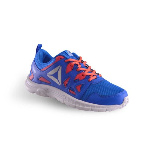 zapatillas-reebok-run-supreme-3-mujer-bd4779